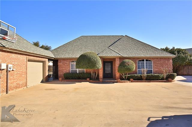 2409 Spyglass Hill Court - photo 1