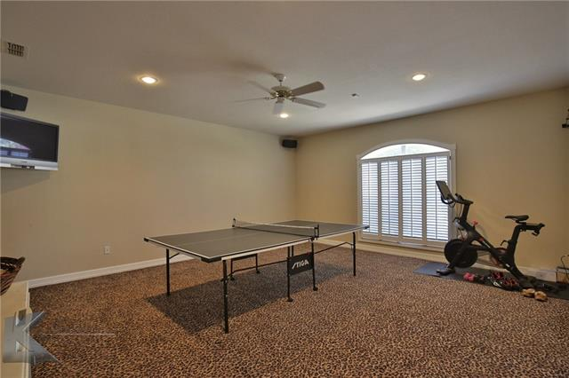 2409 Spyglass Hill Court - photo 32