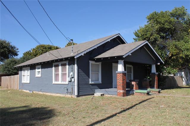 1601 N Beach Street, Fort Worth Alliance, Texas