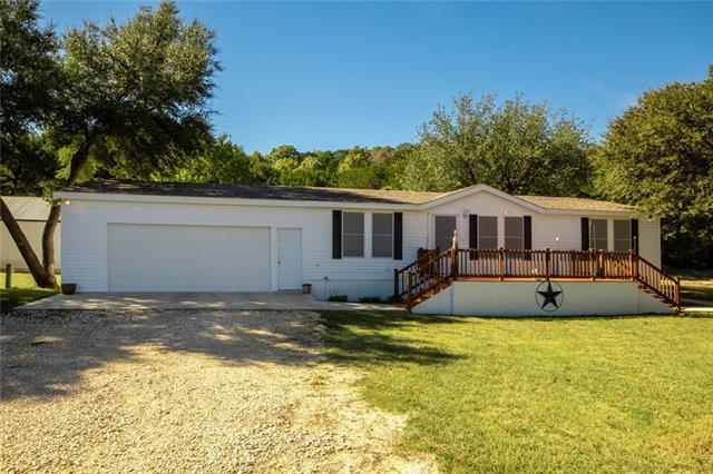 1221 County Road 1190 Kopperl, TX 76652