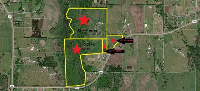 000 FM 1564 Caddo Mills, TX 75135