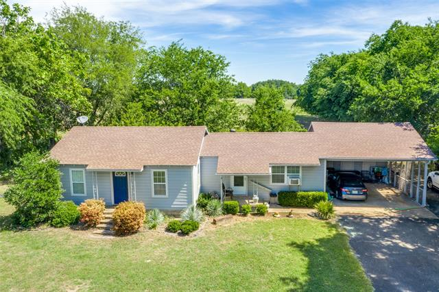 1785 Stacy Road, Fairview, Texas