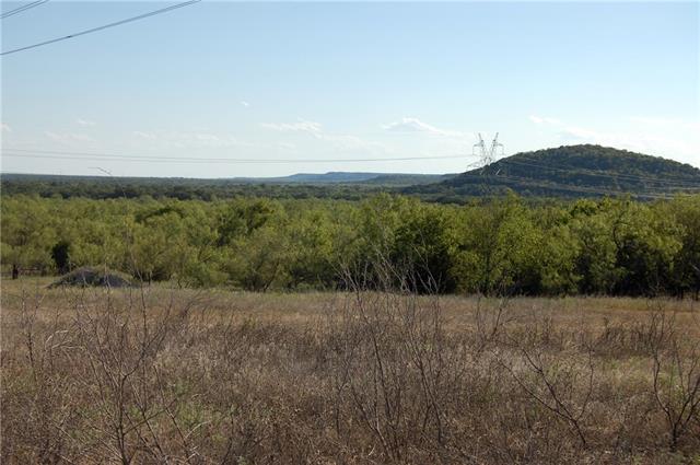 1581 Barton Chapel Road Jacksboro, TX 76458