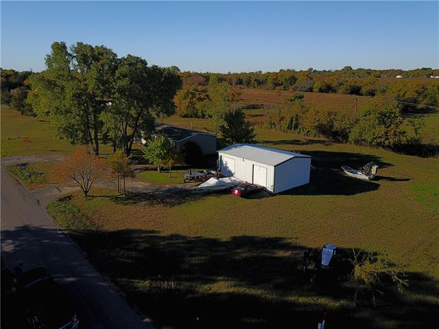 102 Willow Ridge Circle Southmayd, TX 75092