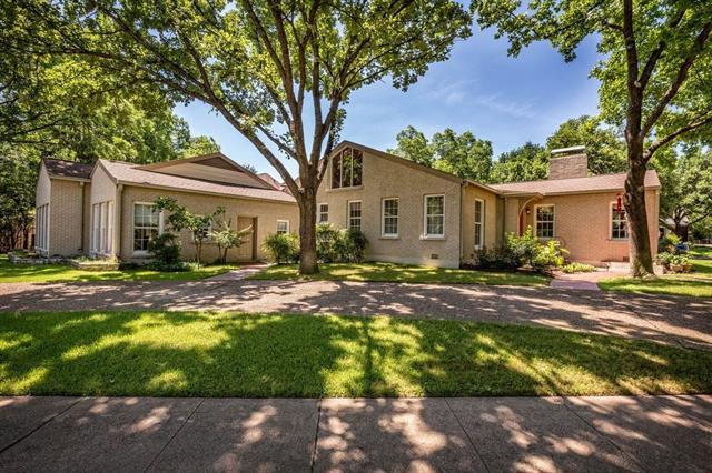 3565 Dorothy Lane S, Fort Worth Alliance, Texas