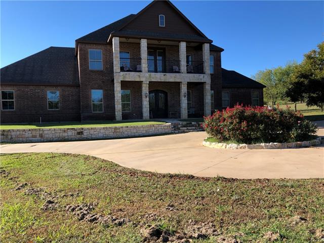 301 N Eastern Street Keene, TX 76059