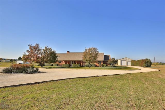 56 Avenida De Silva Abilene, TX 79602
