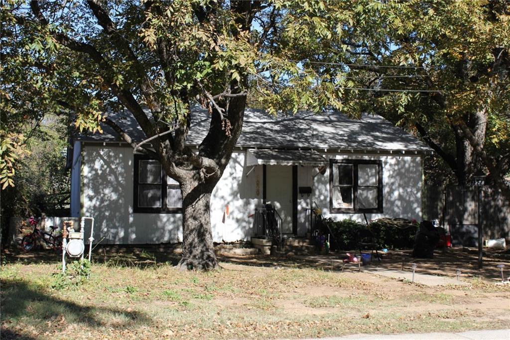 3929 Kearby Street, Fort Worth Alliance, Texas