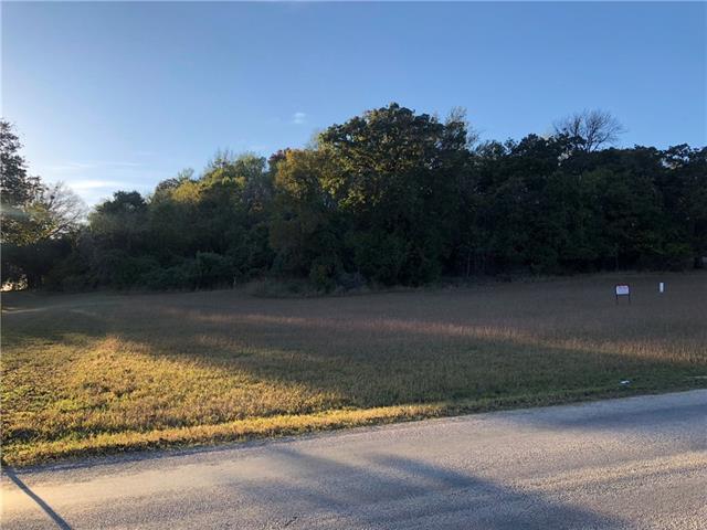 900 Squaw Creek Willow Park, TX 76087
