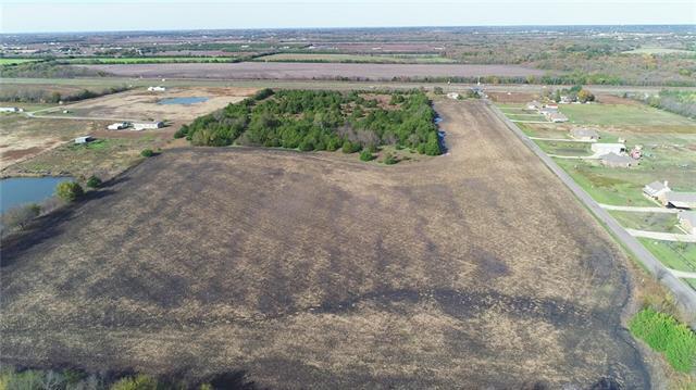 Lot 1 County Road 2748 Caddo Mills, TX 75135