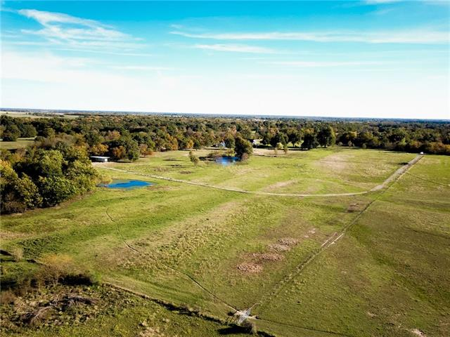 1508 County Road 4719 Wolfe City, TX 75496