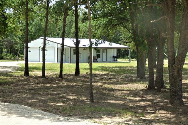 110 Co Road 243 Rising Star, TX 76471