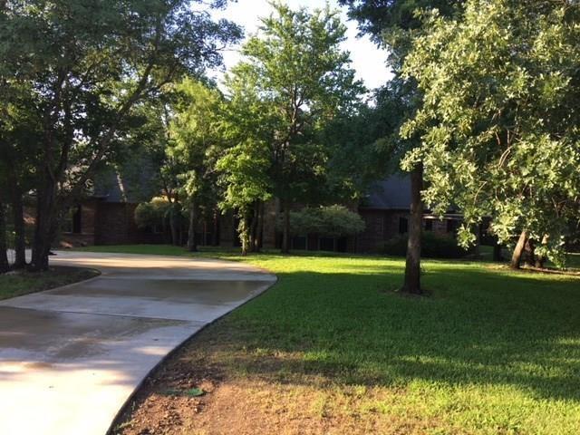 116 Stonehurst Court Aledo, TX 76008
