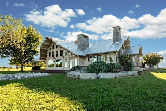 16489 County Road 665 Farmersville, TX 75442