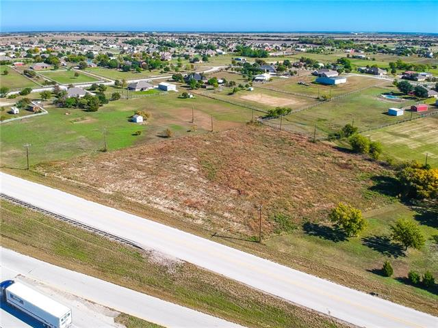 13844 Hwy 287 & 81, one of homes for sale in Haslet