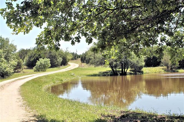 4448 County Road 2800 Kopperl, TX 76652