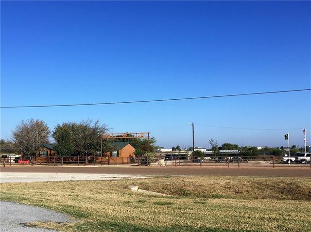 219 County Road 4840, Haslet, Texas