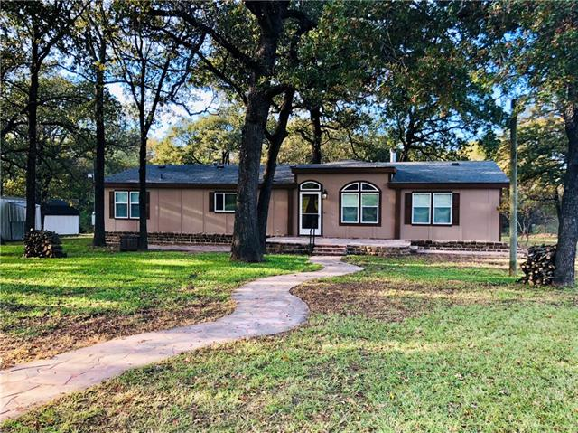 3120 Ida Lane Alvarado, TX 76009