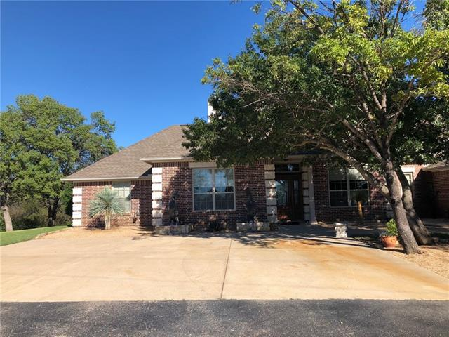 10294 Western Oaks Road Fort Worth, TX 76108