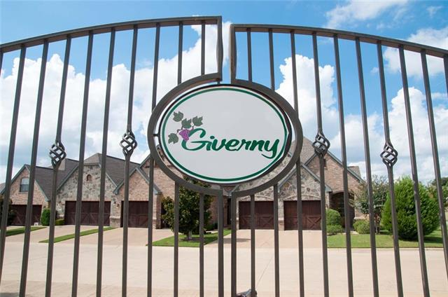 One of Fort Worth Central West 3 Bedroom Homes for Sale at 4904 Dacy Lane