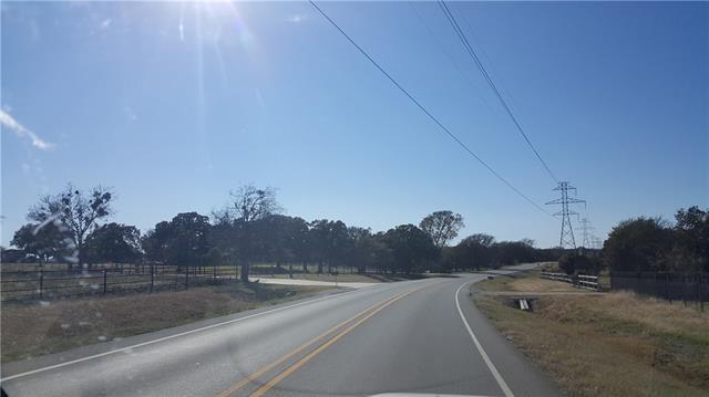 7756 Fm 3136 Alvarado, TX 76009