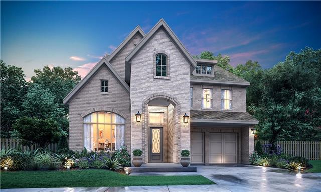 755 Durham Street Allen, TX 75013