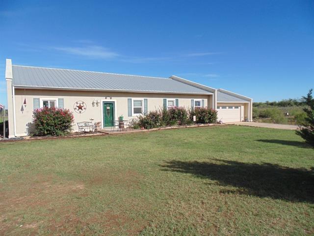 15221 County Road 341 Abilene, TX 79601