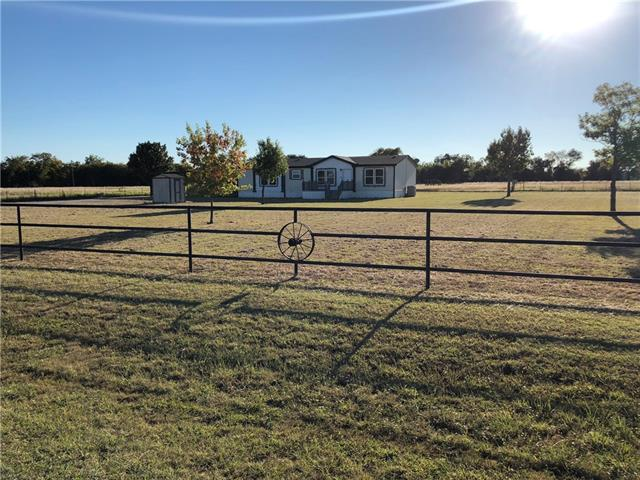 116 Private Road 1264 Kopperl, TX 76652