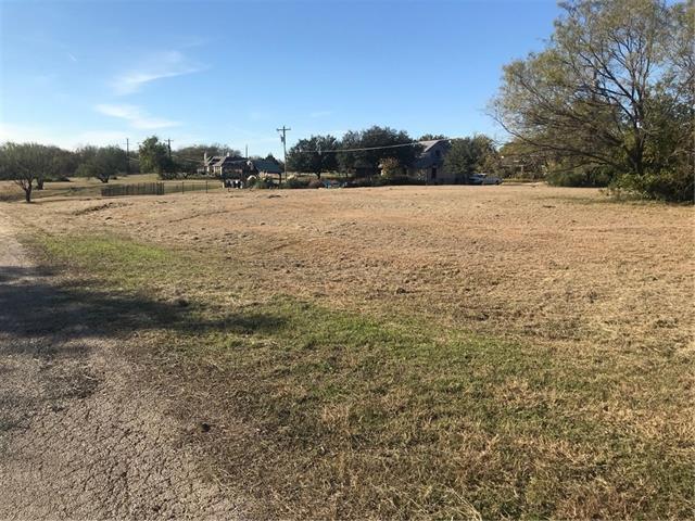317 Green Meadow Drive Lakewood Village, TX 75068