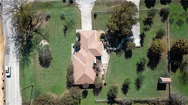 Keller Homes for Sale -  Ranch,  2511 Fawkes Lane