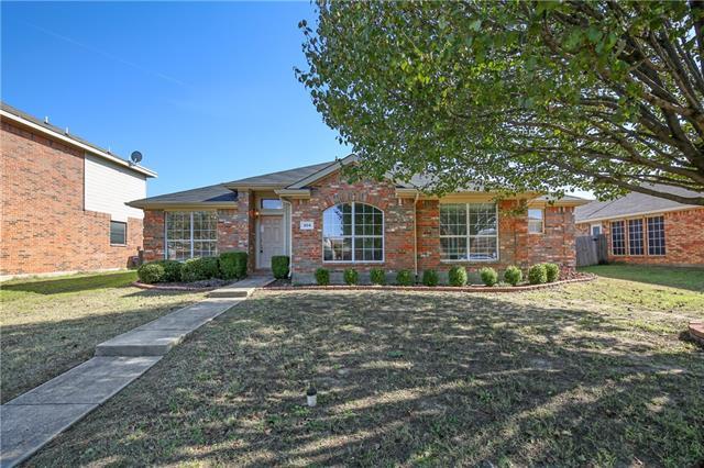 304 Laramie Lane 75115 - One of De Soto Homes for Sale