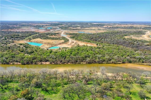 0000 N Lazy Bend Estates Road Millsap, TX 76066