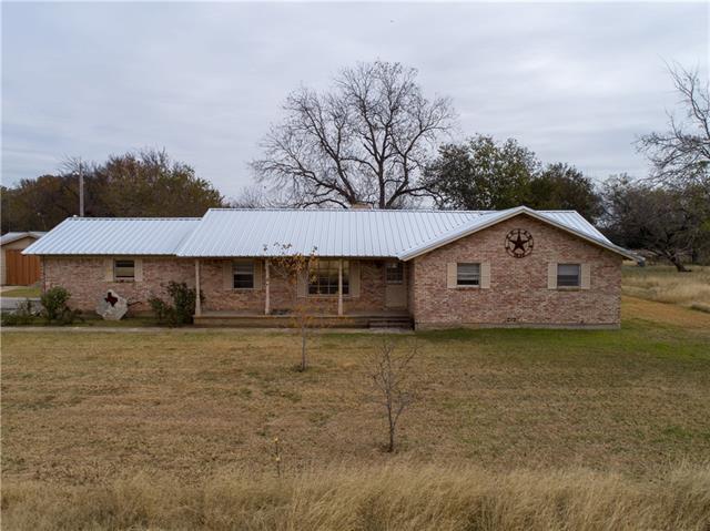 2546 N Highway 144 Glen Rose, TX 76043