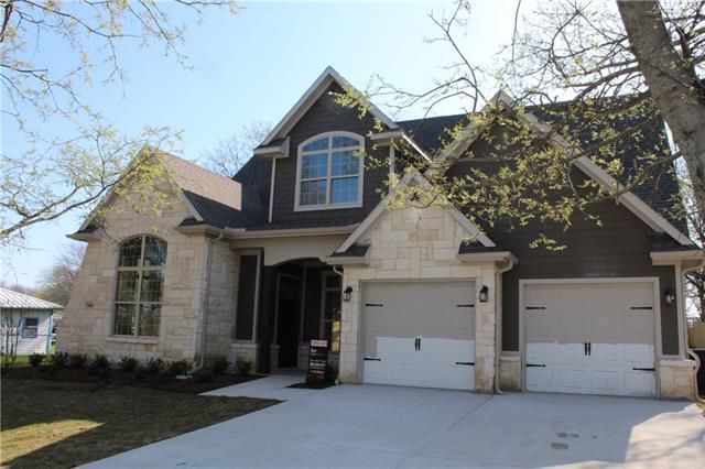 104 N Church Street Blue Ridge, TX 75424