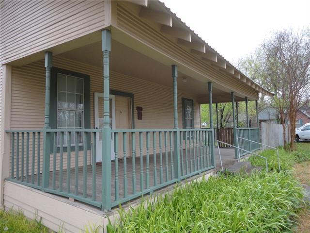 301 S Bond Street Whitewright, TX 75491