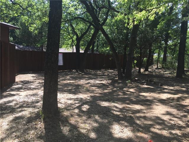35 Brown Terrace Shady Shores, TX 75065