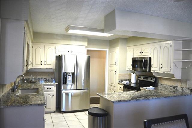 Keller Homes for Sale -  Single Story,  941 Western Trail