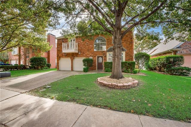 14653 Waterview Circle Addison, TX 75001