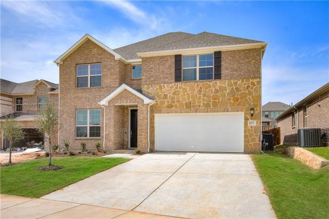 One of Corinth 4 Bedroom Homes for Sale at 2305 Tolthaven Road