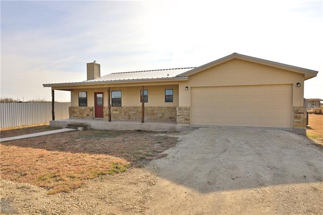 13495 State Highway 351 Abilene, TX 79601