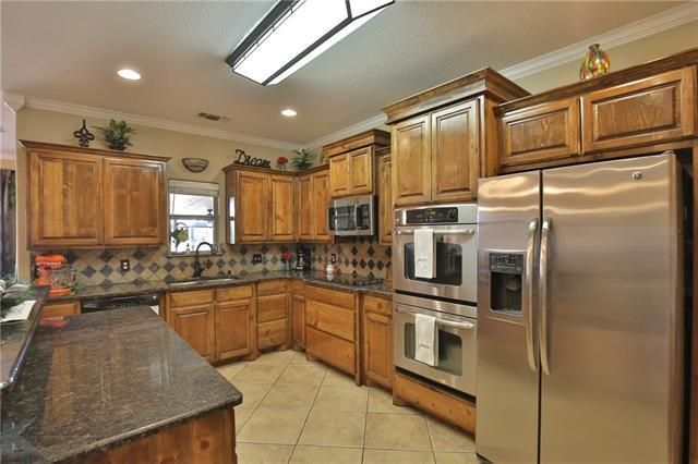 1202 Lytle Cove Road - photo 9
