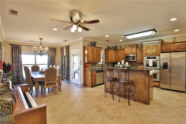1202 Lytle Cove Road - photo 10