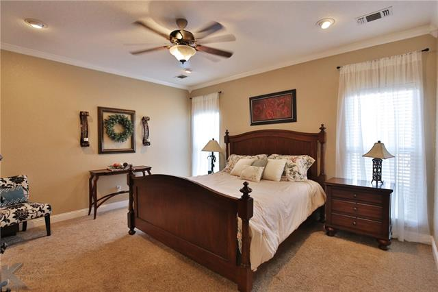 1202 Lytle Cove Road - photo 12