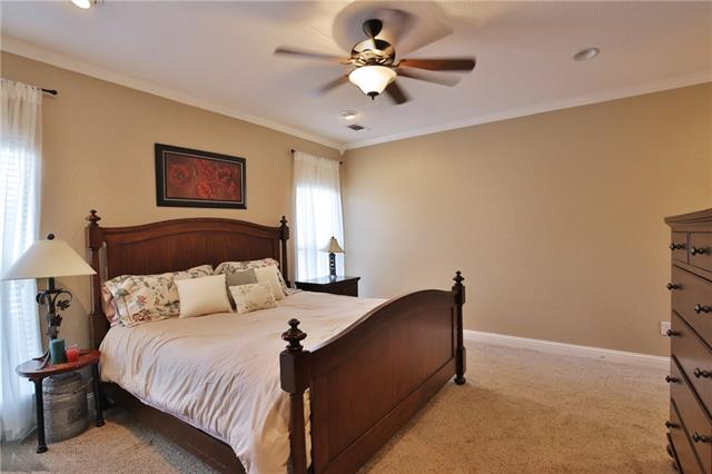 1202 Lytle Cove Road - photo 13