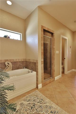 1202 Lytle Cove Road - photo 15