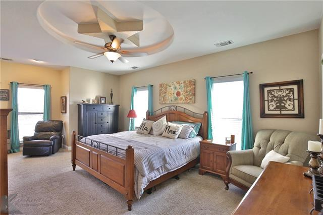 1202 Lytle Cove Road - photo 16