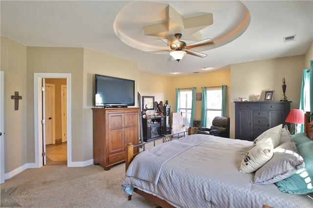 1202 Lytle Cove Road - photo 17