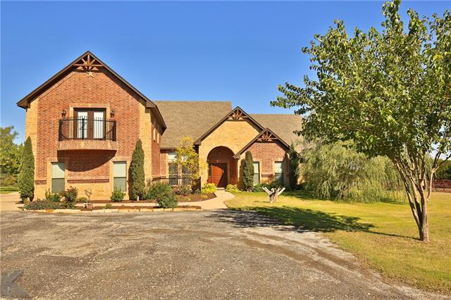 1202 Lytle Cove Road - photo 0