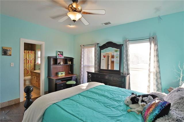 1202 Lytle Cove Road - photo 20