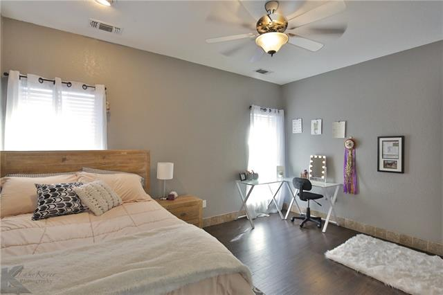 1202 Lytle Cove Road - photo 22